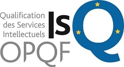 LO ISQ OPQF 2