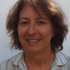 Marie_Laurence_DEBERGHE
