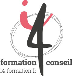 i4-formation-conseil 2019