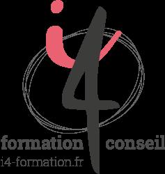 i4-formation-conseil 2019